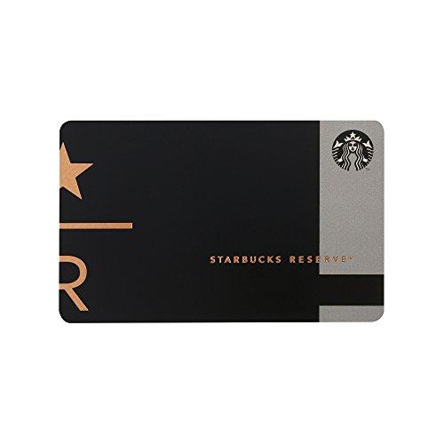 スターバックス カード Stabucks スターバックス リザ...