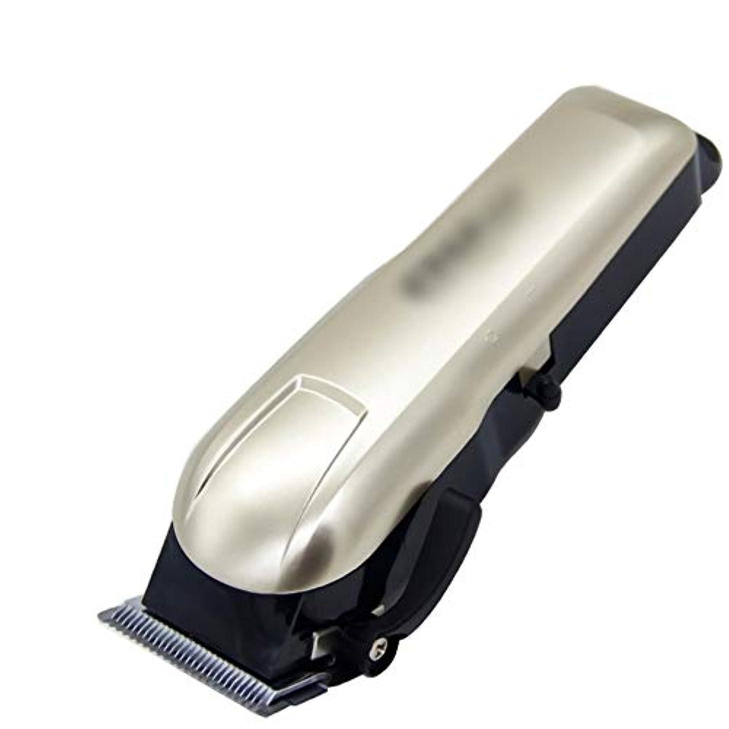水っぽいトライアスロン勘違いするWAKABAFK 充電式バリカンヘアカット機シェーバーボディトリマーひげトリマーフェイストリマー