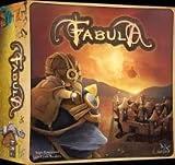 ファブラ / Fabula