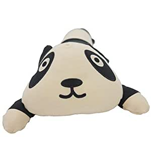 Yogibo Roll Animal Panda