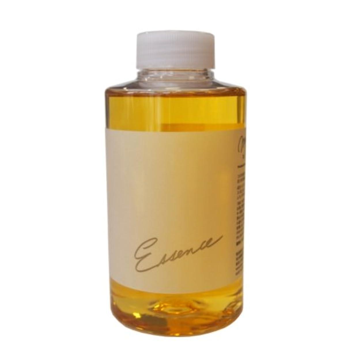 かける地上で特許松山油脂×東急ハンズ モイスチャーバスエッセンス カモミール 300mL