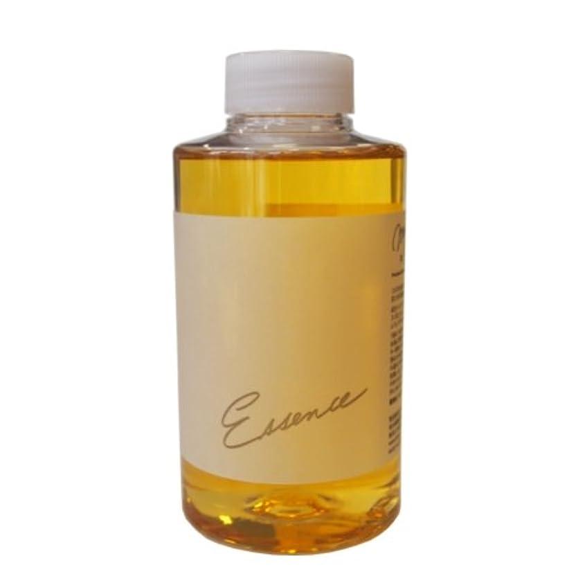 社員不均一熱心な松山油脂×東急ハンズ モイスチャーバスエッセンス カモミール 300mL