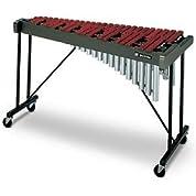 スズキ 立奏木琴 アルト・テナー AX-420H