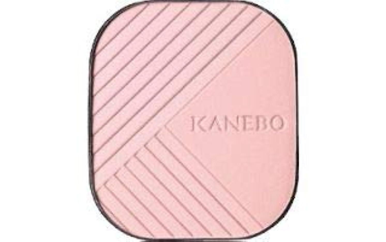 ドキュメンタリー単位値KANEBO カネボウ ラスターカラーファンデーション レフィル ピンク/PK 9g [並行輸入品]