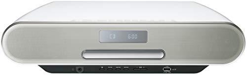 Panasonic (パナソニック) ミニコンポ B07CFM5N12 1枚目