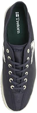 Nylite Wax Canvas RMS 1793: Black