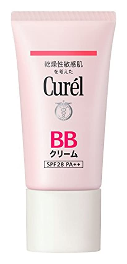 妖精平凡ペダルキュレル B Bクリーム 明るい肌色 35g