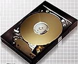 グリーンハウス デスクトップ用 内蔵ハードディスク 5400rpm 40GB GH-HDI040P5-DA