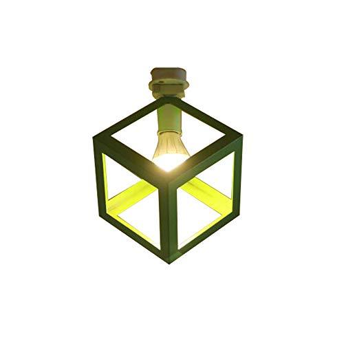 FSlivingシーリングライト 引掛式 小型 照明器具 おしゃれ シンプル 天井5畳 洗面所 台所...