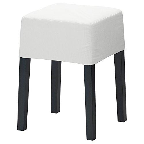 IKEA(イケア) NILS ブレキンゲ ホワイト
