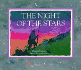 The Night of the Stars