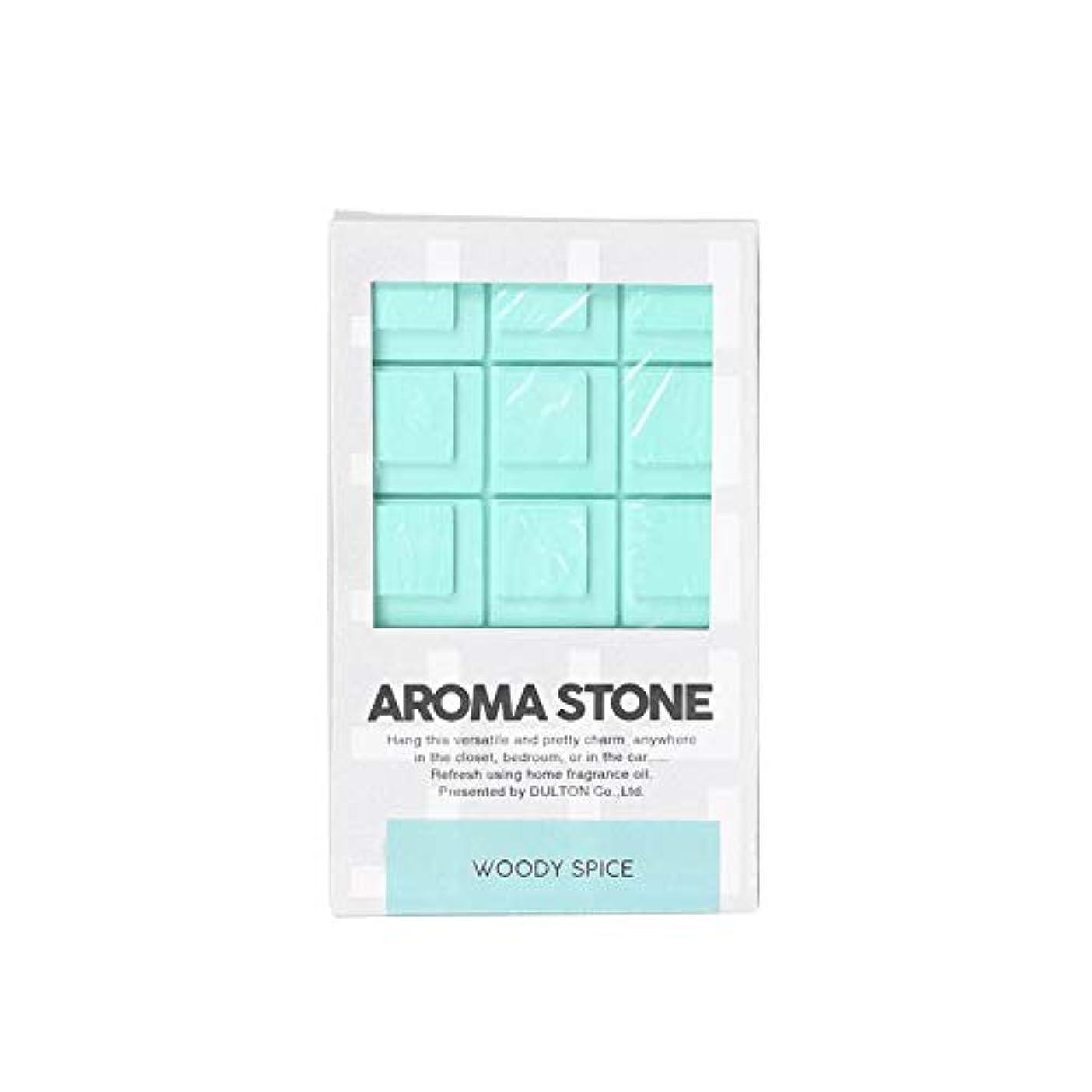 ジャーナルナプキンバストダルトン Aroma stone アロマストーン G975-1268 Woody spice