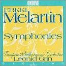 Symphony No. 5 Opus 90