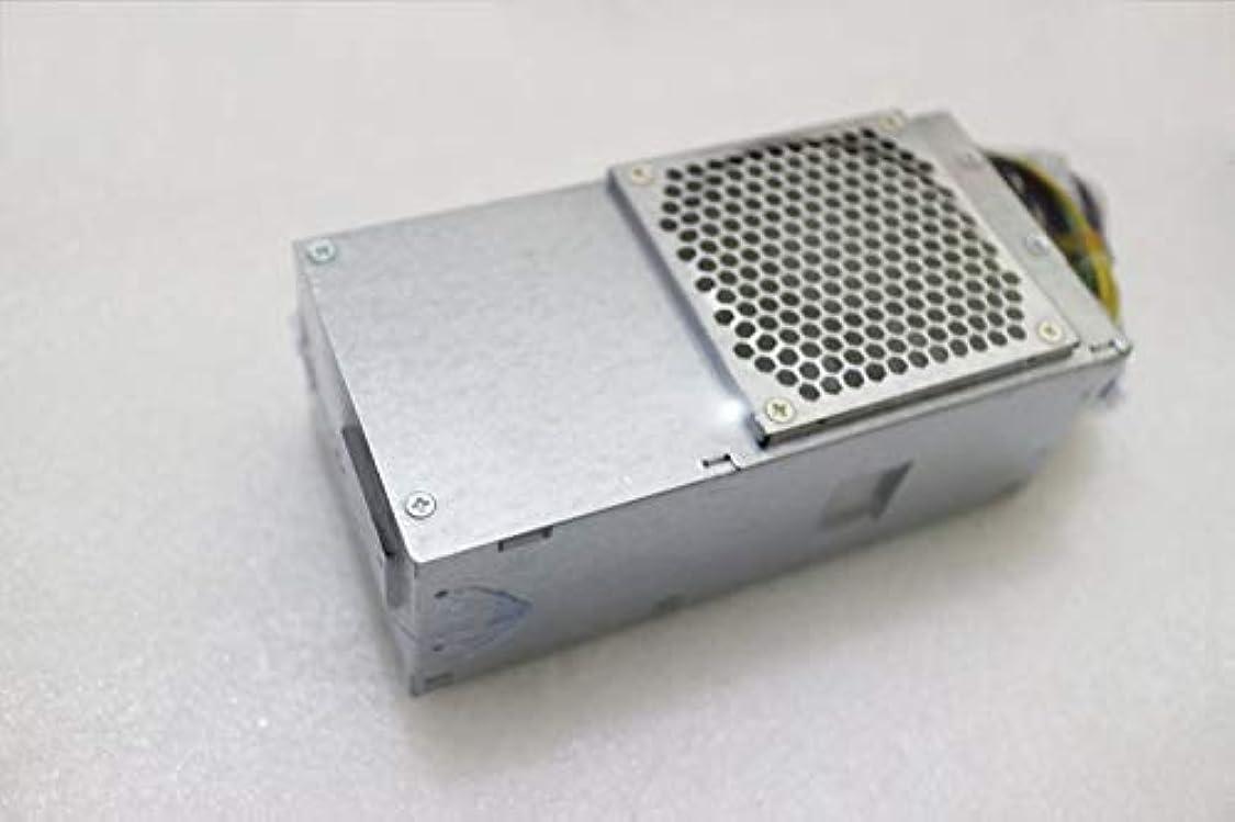 臨検退屈現れる【JKLW】電源ユニット240W PS-4241-01,HK340-72FP,HK280-71 適用する Lenovo H530S 修理交換用