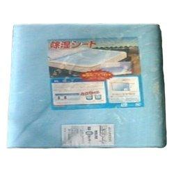 除湿シート(ダブルサイズ/130×180cm)