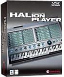 HALion Plaver