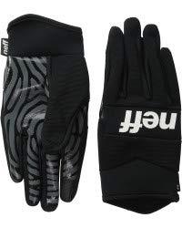 Neff Ripper Pipe Glove Black L...