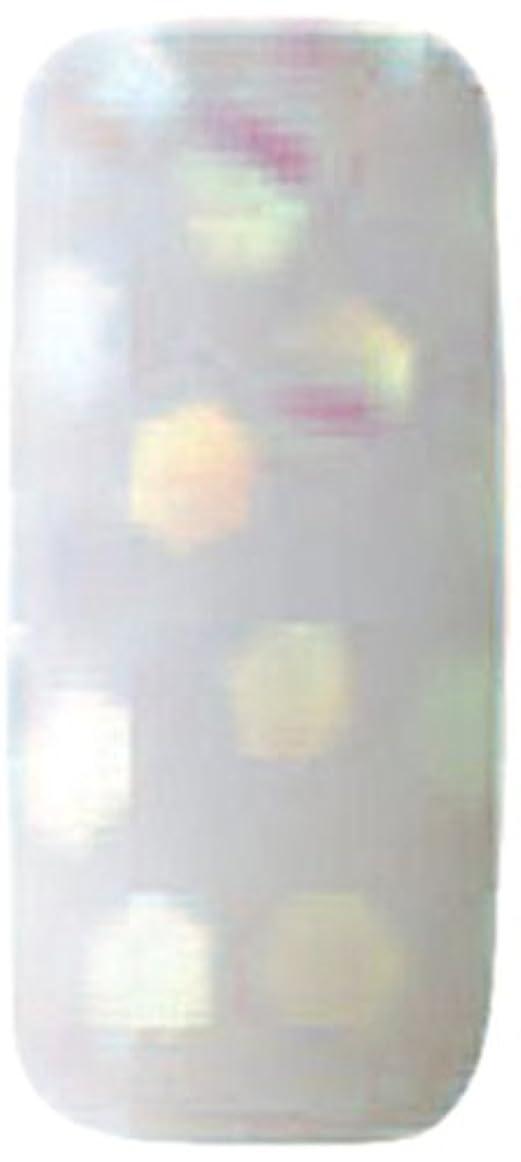 溶融バック克服するアイスジェル ジェルネイル カラージェル 3g MA-119