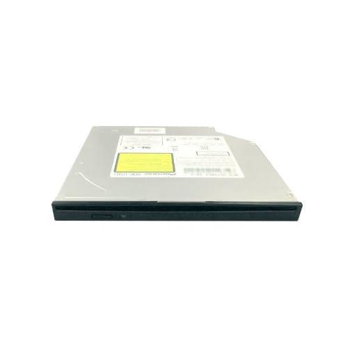 パイオニア 9.5mm スリムラインSATA接続 内蔵型スリムドライブ(スロットイン方式) バルク BDXL対応 BD/DVD/CDライター ソフト無 BDR-US01