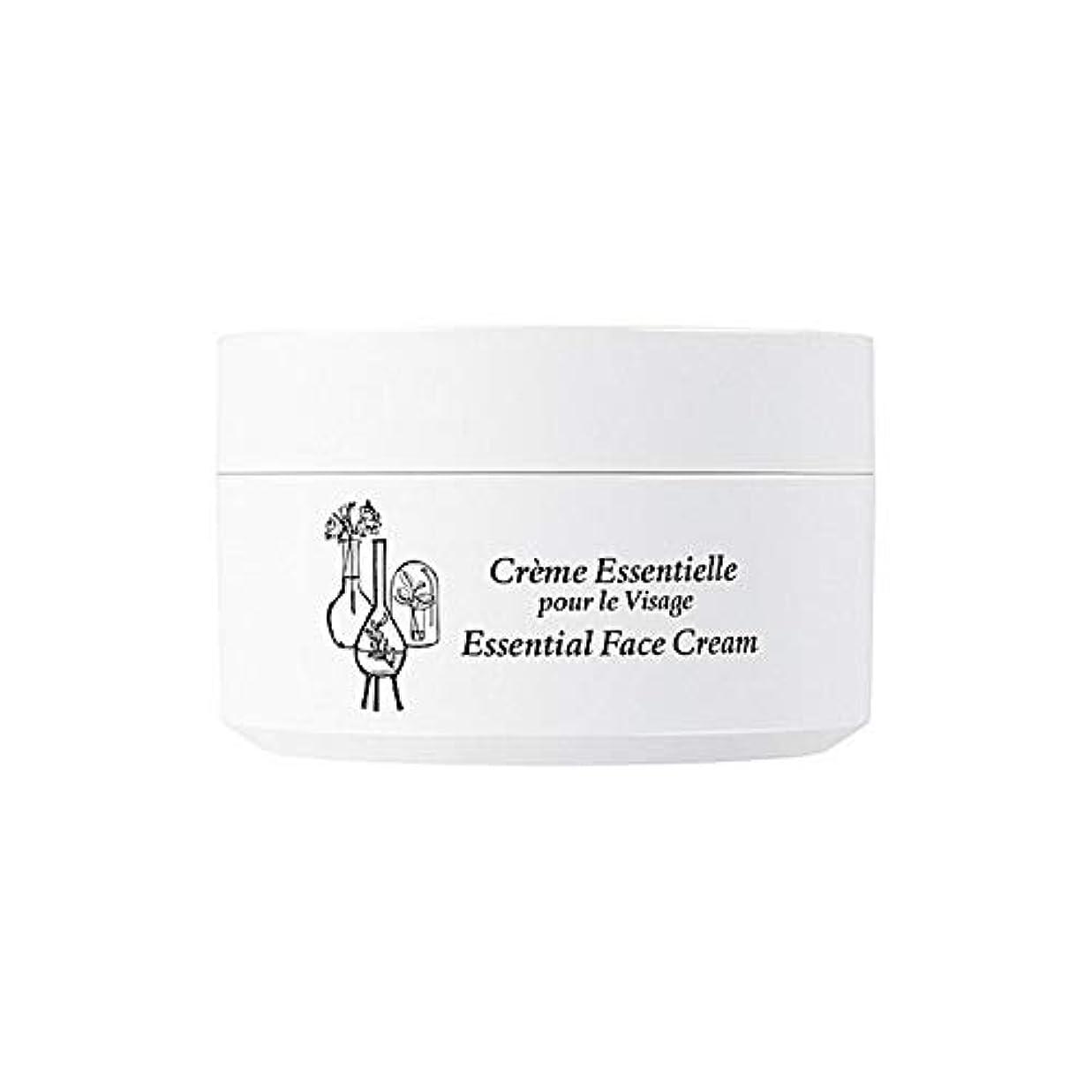 あざふける気まぐれな[Diptyque] Diptyque不可欠な顔クリーム50Ml - Diptyque Essential Face Cream 50ml [並行輸入品]