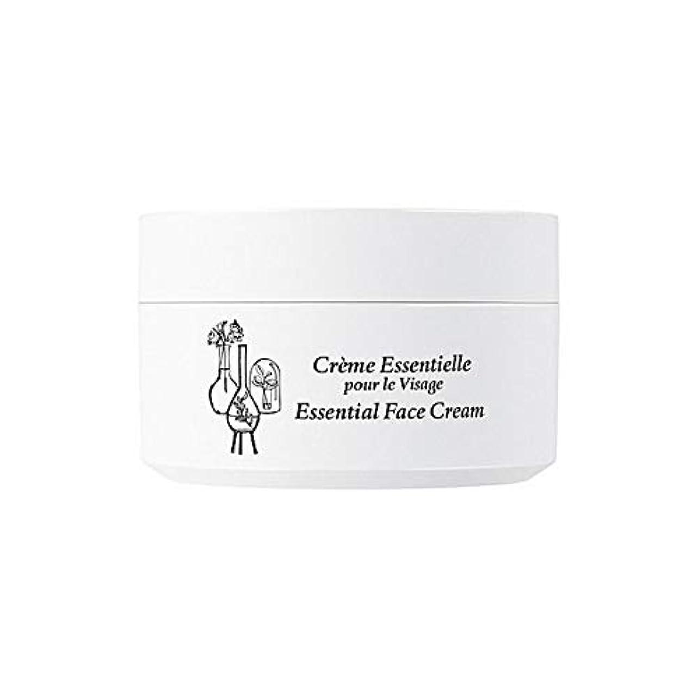 わな偏差発生する[Diptyque] Diptyque不可欠な顔クリーム50Ml - Diptyque Essential Face Cream 50ml [並行輸入品]