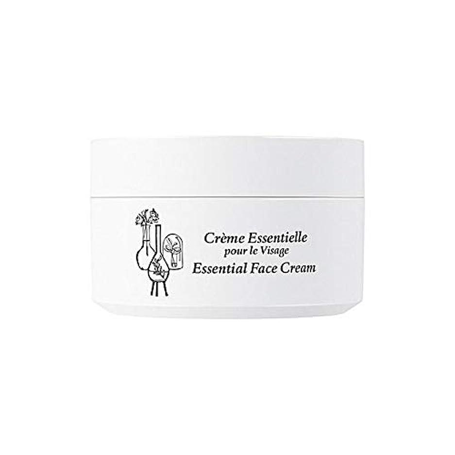 チャンピオンシップダイジェストチョーク[Diptyque] Diptyque不可欠な顔クリーム50Ml - Diptyque Essential Face Cream 50ml [並行輸入品]