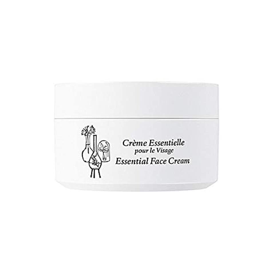 無意識やむを得ないいちゃつく[Diptyque] Diptyque不可欠な顔クリーム50Ml - Diptyque Essential Face Cream 50ml [並行輸入品]