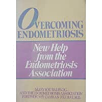 Overcoming Endometriosis