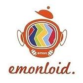 emonloid / エモンロイド