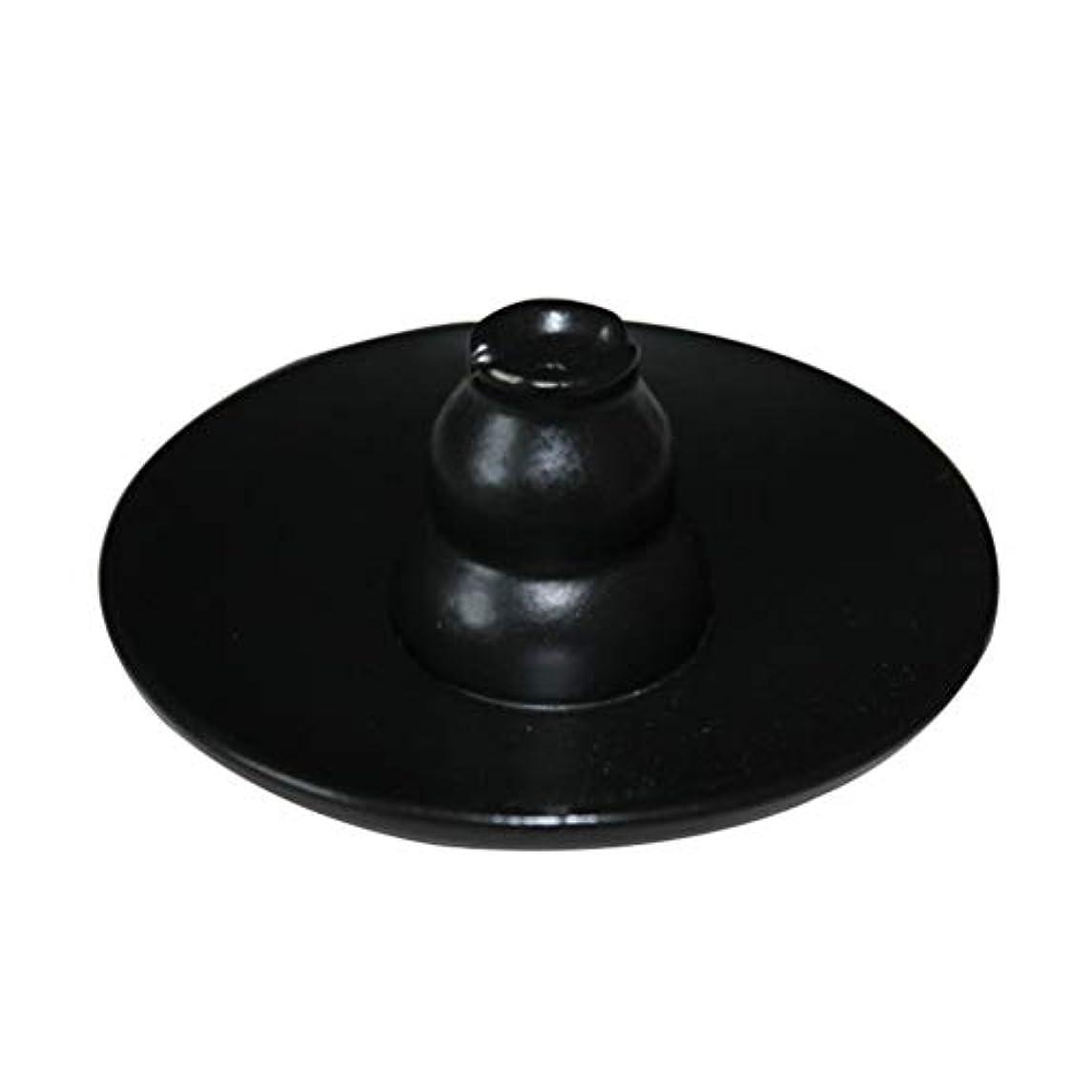 検索学習ケーブルFrcolor 香皿 陶器 お香立て 線香立て 手作り ひょうたん型 お香用具 お香たて おしゃれ アロマ香炉