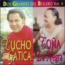 Dos Grandes Del Bolero 2