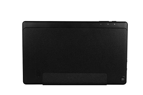 テックウインド CLIDE W08A 8インチ Windowsタブレット W08A-W10HBK