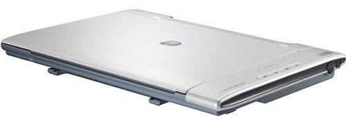 キャノン CanoScan LiDE500F
