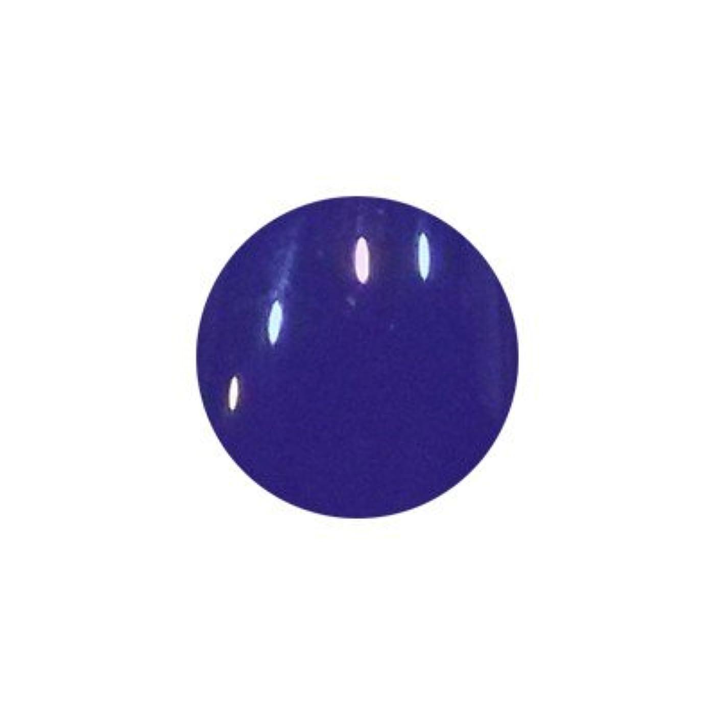 記念碑的な排泄する重要なアイスジェル カラージェル LB-382 3g