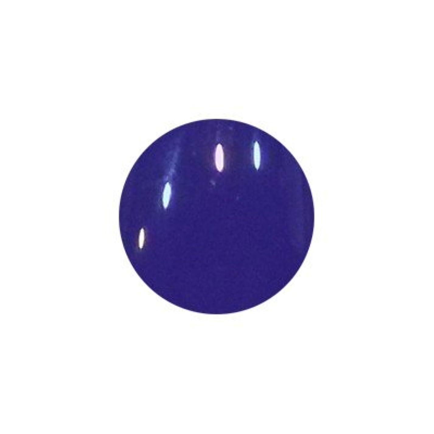 モニカ行商どこアイスジェル カラージェル LB-382 3g