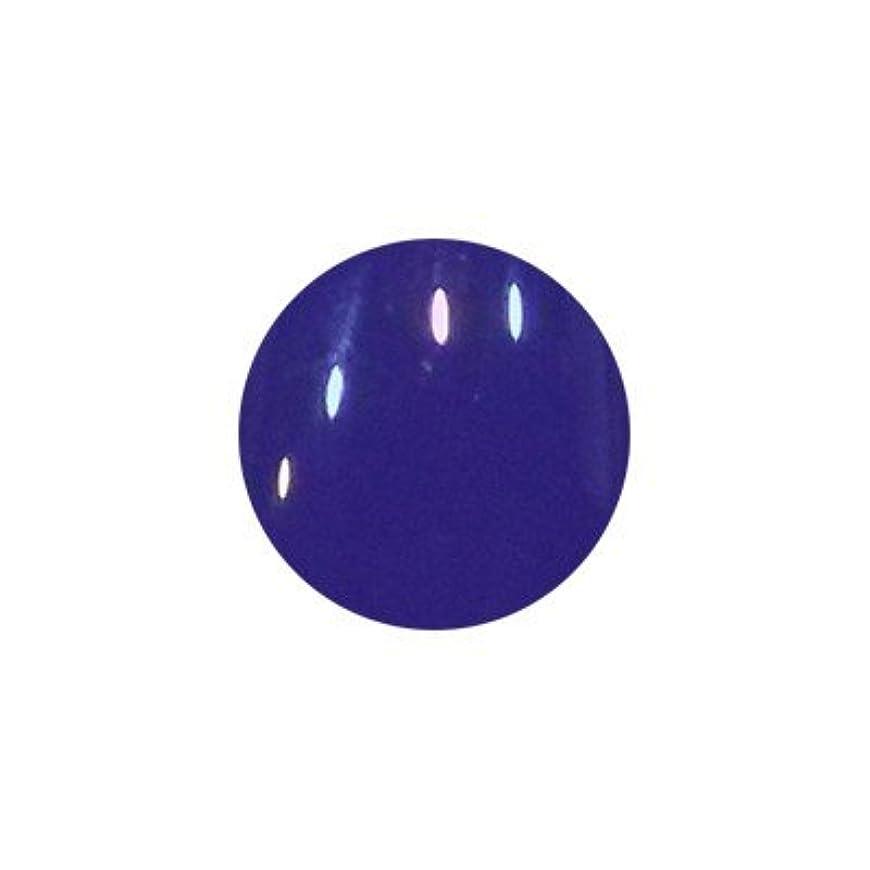 メタルライン入る値下げアイスジェル カラージェル LB-382 3g