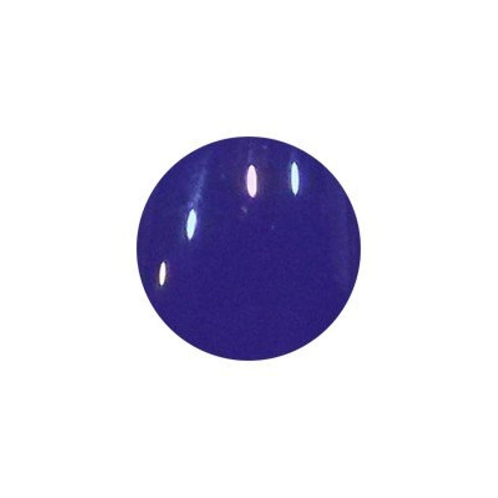 リラックス抽出ローズアイスジェル カラージェル LB-382 3g