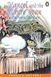 *MARCEL & WHITE STAR PGRN ES (Penguin Readers (Graded Readers))