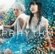 PRHYTHM