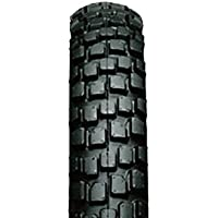 IRC(アイアールシー)井上ゴムバイクタイヤ GP-21 フロント 2.75-21 45P チューブタイプ(WT) 129261 二輪 オートバイ用