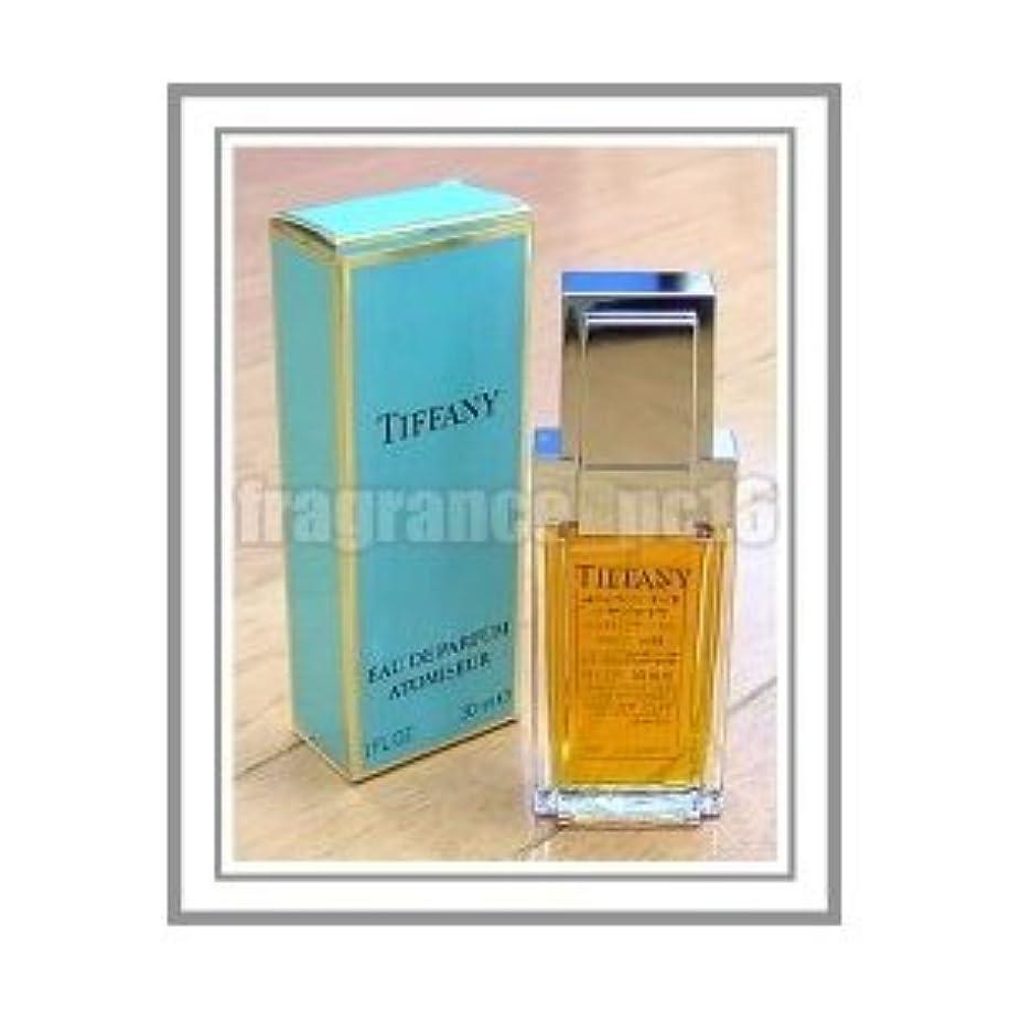 アサート背の高い厚いティファニー EDP 30ml Tiffany (並行輸入)