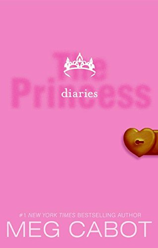 The Princess Diariesの詳細を見る