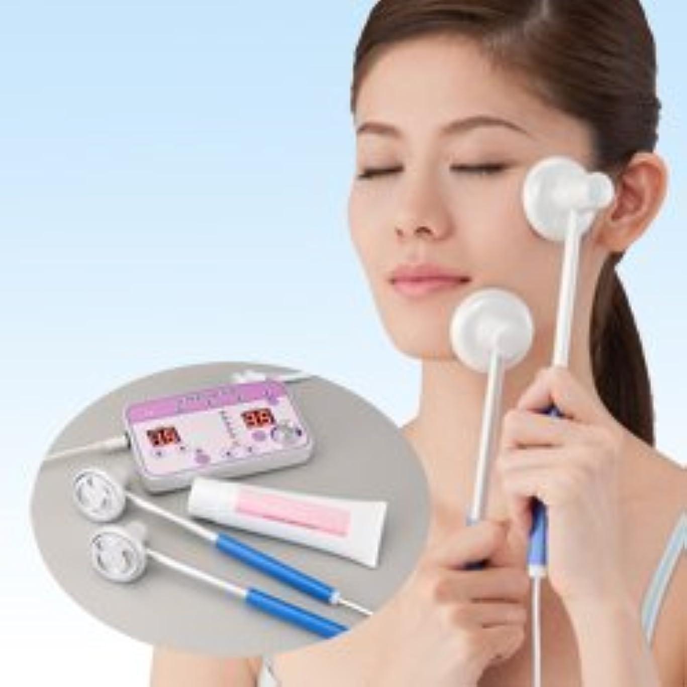害虫テーブルを設定する充電【オムニ】スーパーストレッチマシン ×10個セット