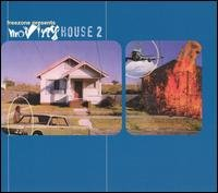 Vol. 2-Moving House