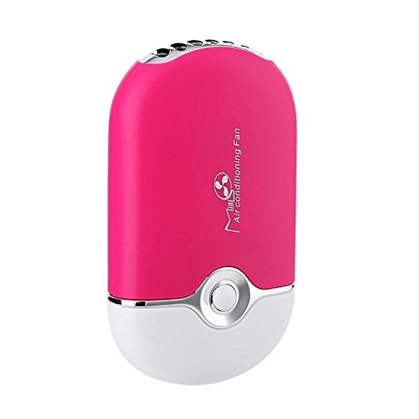 技術的な構築する噴出するMengshen まつ毛ドライヤー くぎ ネイルドライヤー ハンドヘルドクイックドライヤー まつげエクステ用 USB ミニファンブロワー 速乾性 F015 Pink