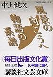 風景の向こうへ・物語の系譜 現代日本のエッセイ (講談社文芸文庫)