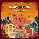 JUMP UP FUNK 画像