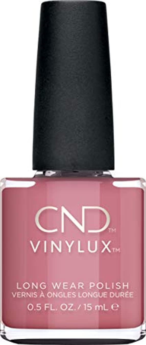 医薬品お世話になった切り下げCND Vinylux - Sweet Escape 2019 Collection - Poetry - 0.5 oz / 15 mL