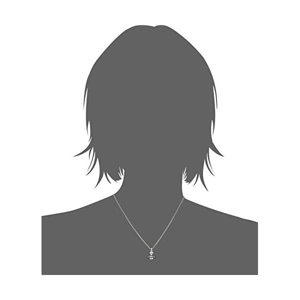 [ヴィヴィアンウエストウッド] Vivienn...の紹介画像2