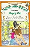 Henry and Mudge and the Happy Cat (Henry & Mudge Books (Simon & Schuster))